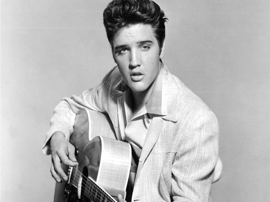Elvis Presley 10 Quotes About His Brilliance From His Most Famous Fans