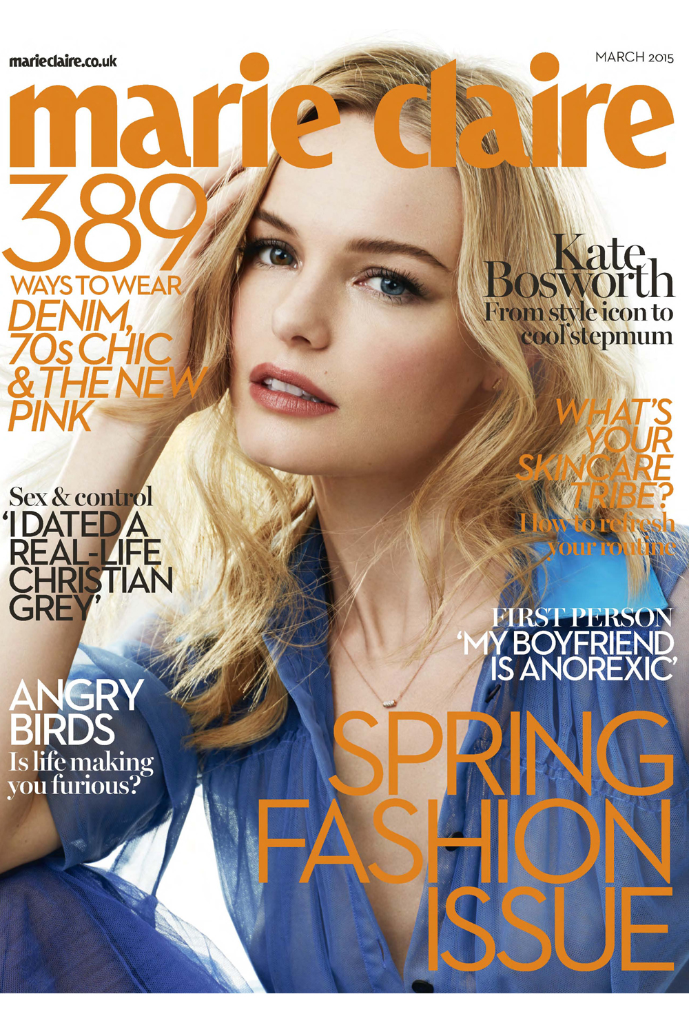 why is fashion still so obsessed with kate bosworth racked. Black Bedroom Furniture Sets. Home Design Ideas