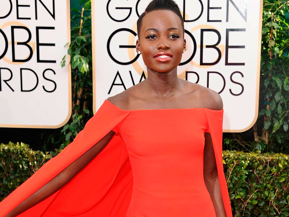 Exclusive: Henry Holland Predicts The Golden Globes Red Carpet Trends