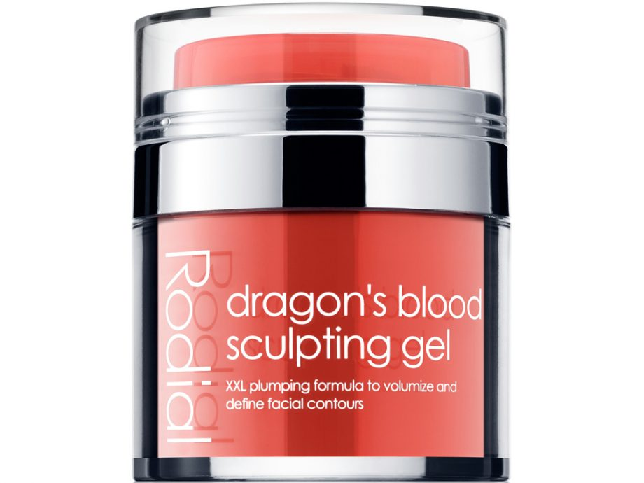 Photo of Rodial Dragon?s Blood Sculpting Gel