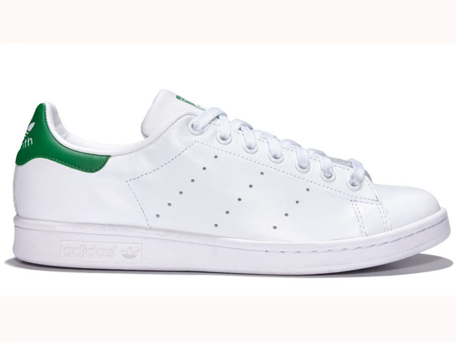67caa34a1a2 Fashion Trends: The Death Of The Statement Trainer
