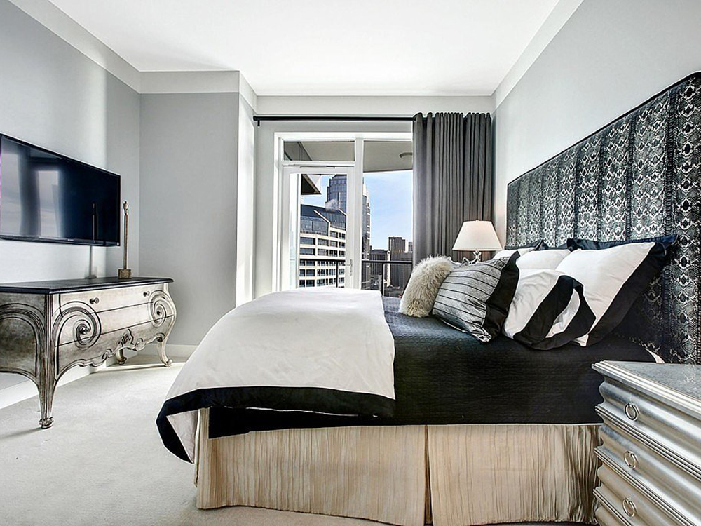 Christian Grey 39 S Penthouse Suit For Sale