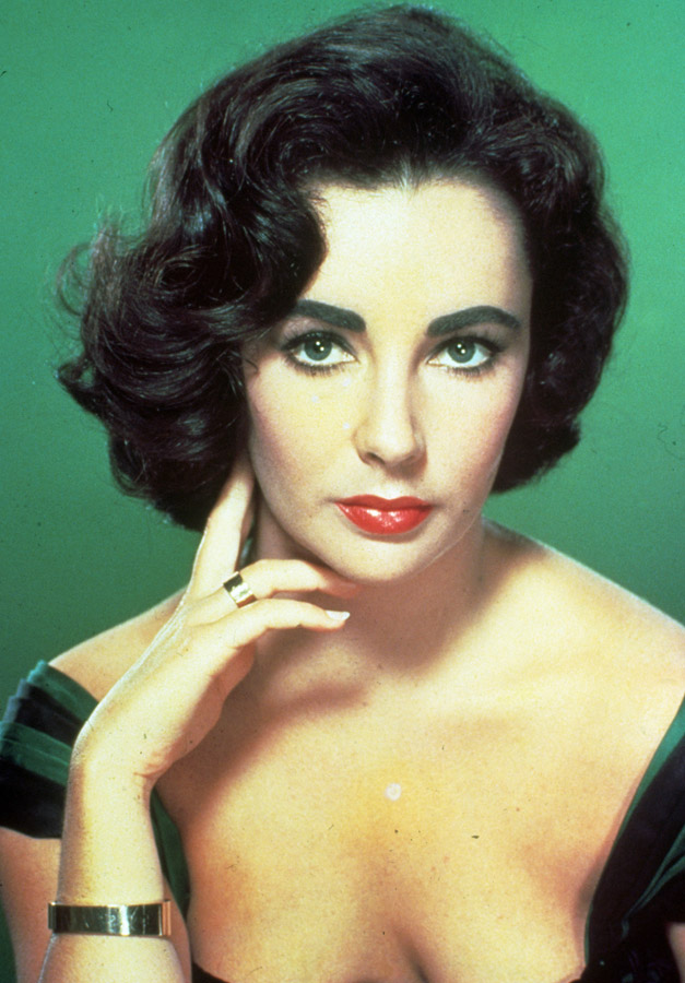 Happy Birthday Elizabeth Taylor Here Are 10 Of Her Best Quotes