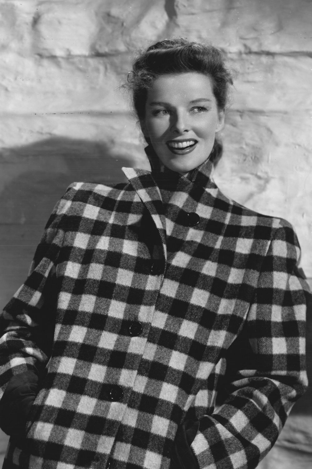 10 Life Lessons We Learnt From Katharine Hepburn
