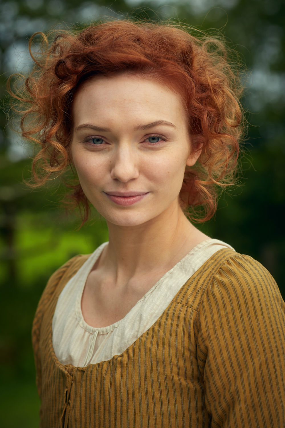 Eleanor Tomlinson nude (63 photo) Selfie, Twitter, panties
