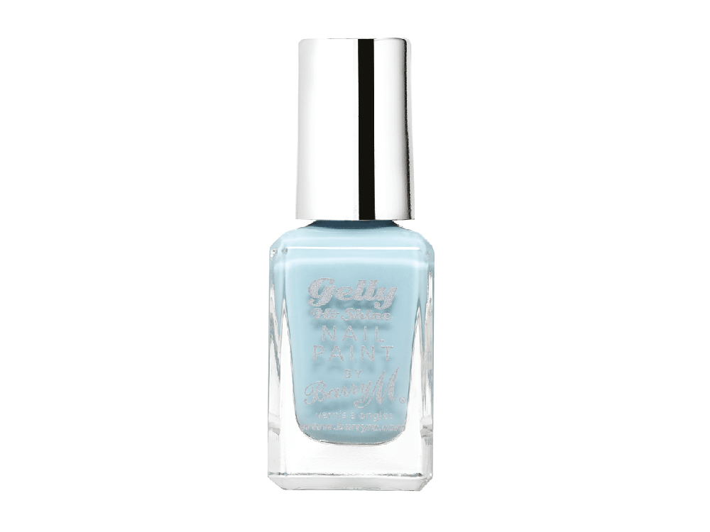 Gel Nail Polish Picks That\'ll Give You Salon-Worthy Results At Home