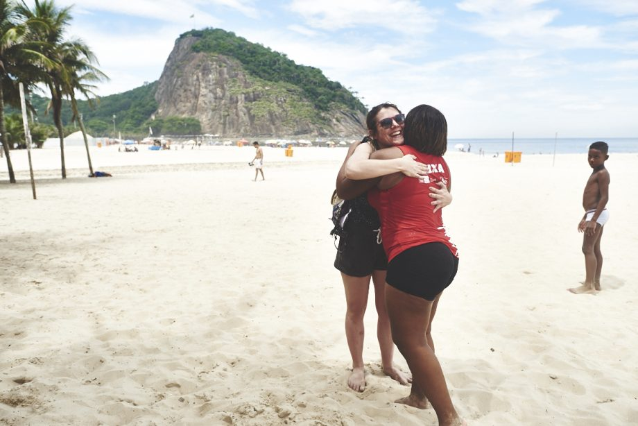What to know about brazilian women