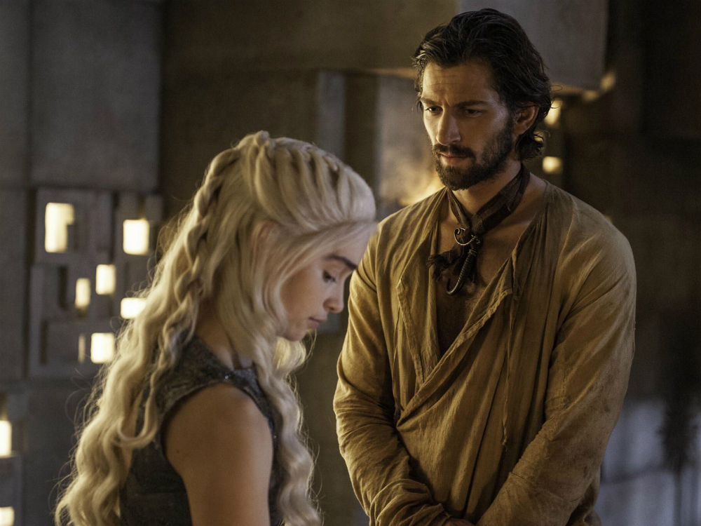 6 Things To Expect From Game Of Thrones Series 5-9058