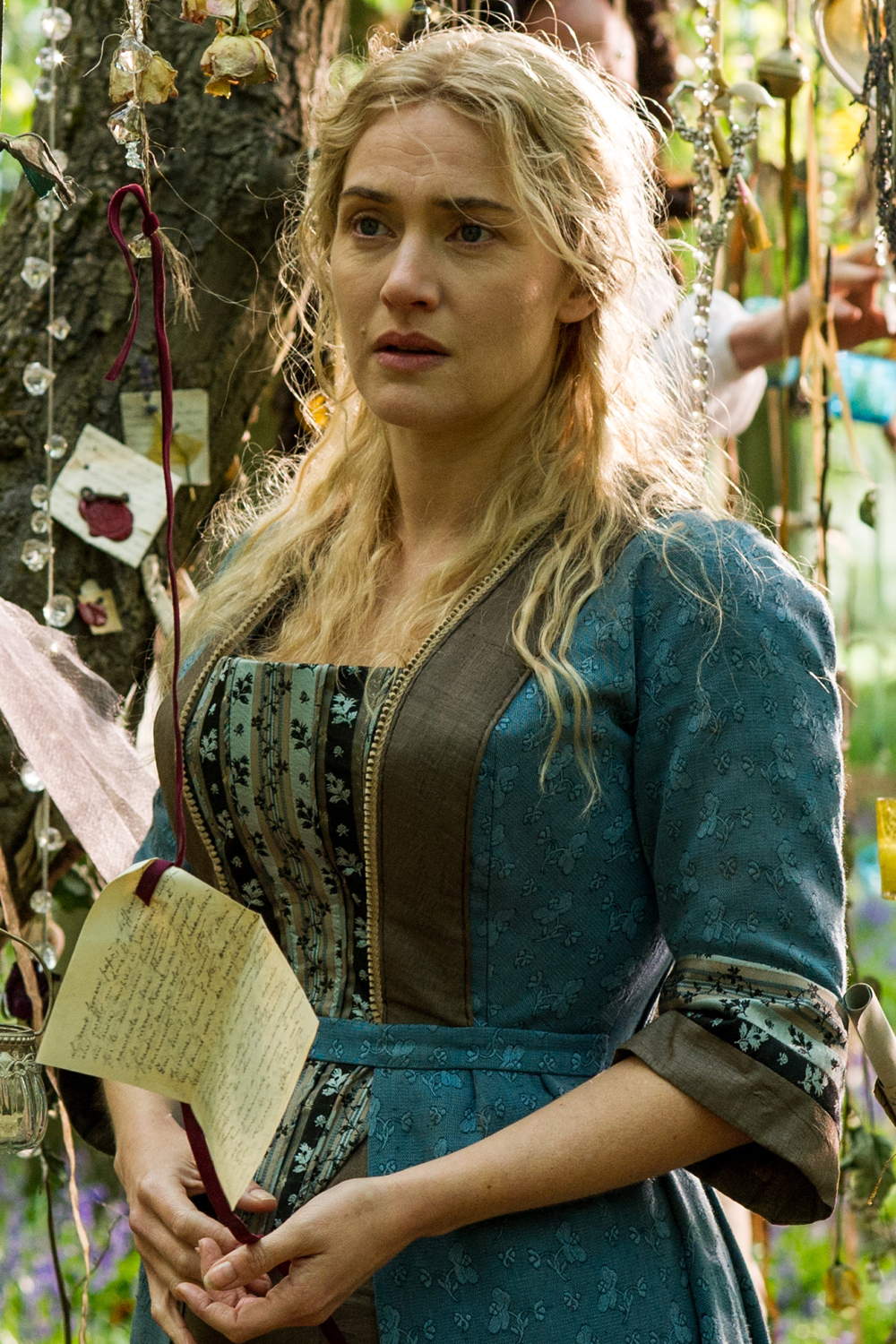 Kate Winslet Interview About New Movie A Little Chaos-2593