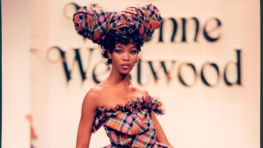 Vivienne Westwood Best Moments