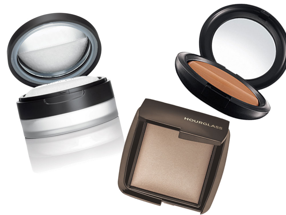 Powder Foundations: 8 That'll Make Your Skin the Best It's Ever Looked