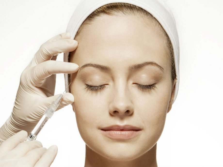 Botox Vs Fillers Here S Everything You Need To Know