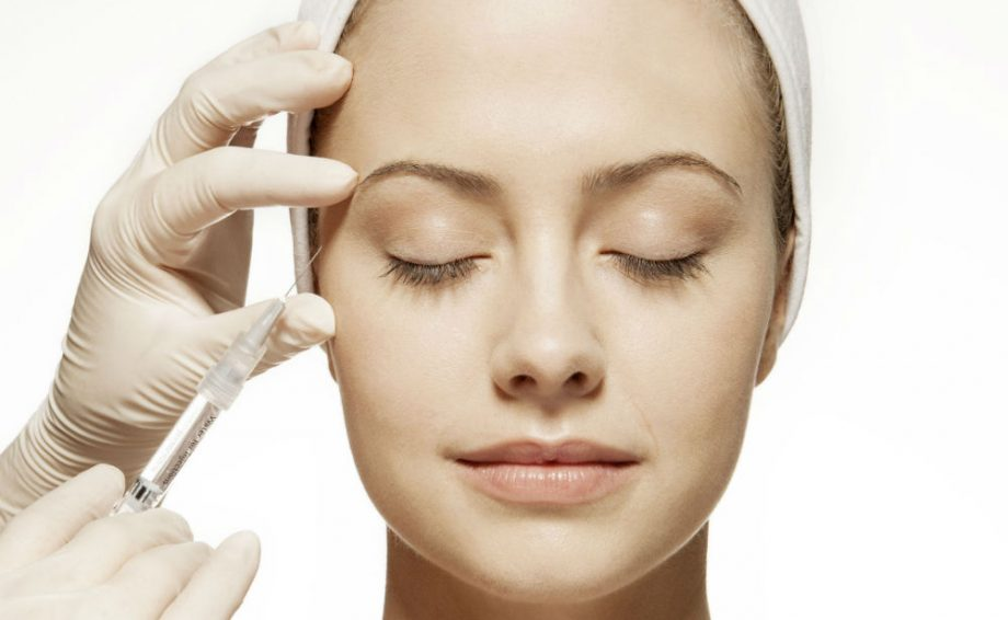 Botox Vs Fillers Heres Everything You Need To Know
