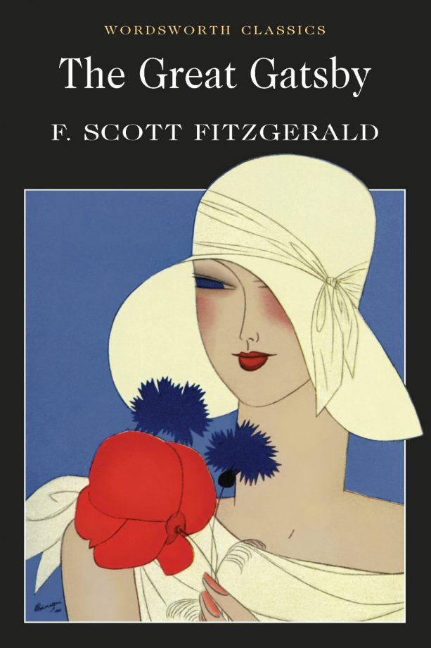 great gatsby reader response A response to: f scott fitzgerald's the great gatsby and art essayssettlement in north america has been filled with arrogance and a certain self-satisfaction since it's beginning.