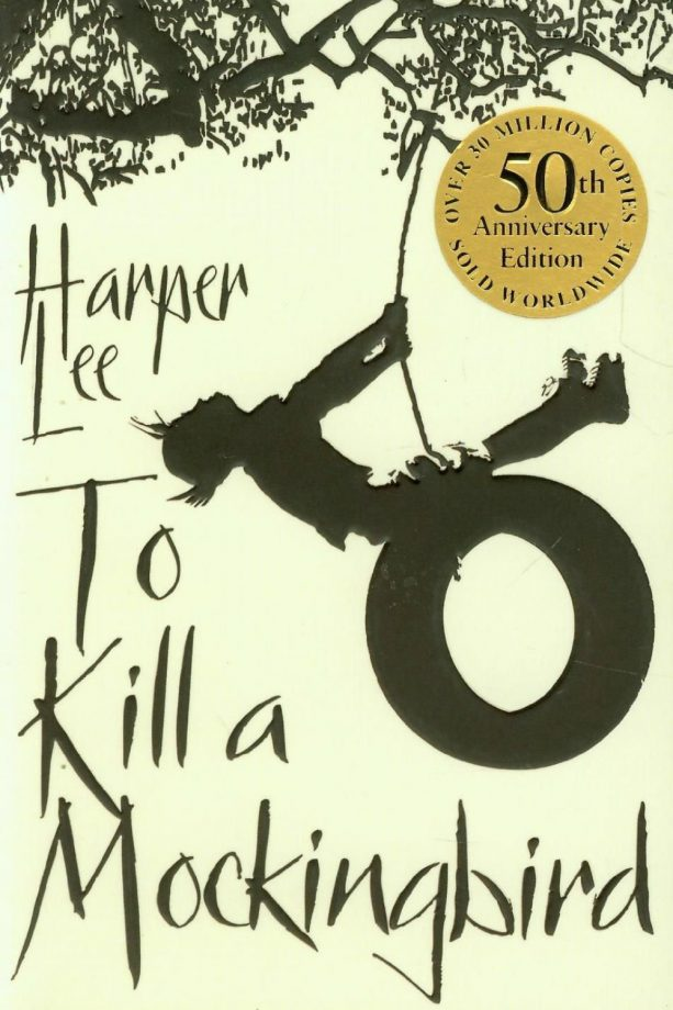 to kill a mocking bird vs This post written by member julia franks presents another view of teaching to  kill a mockingbird from both last week's post and from some of.