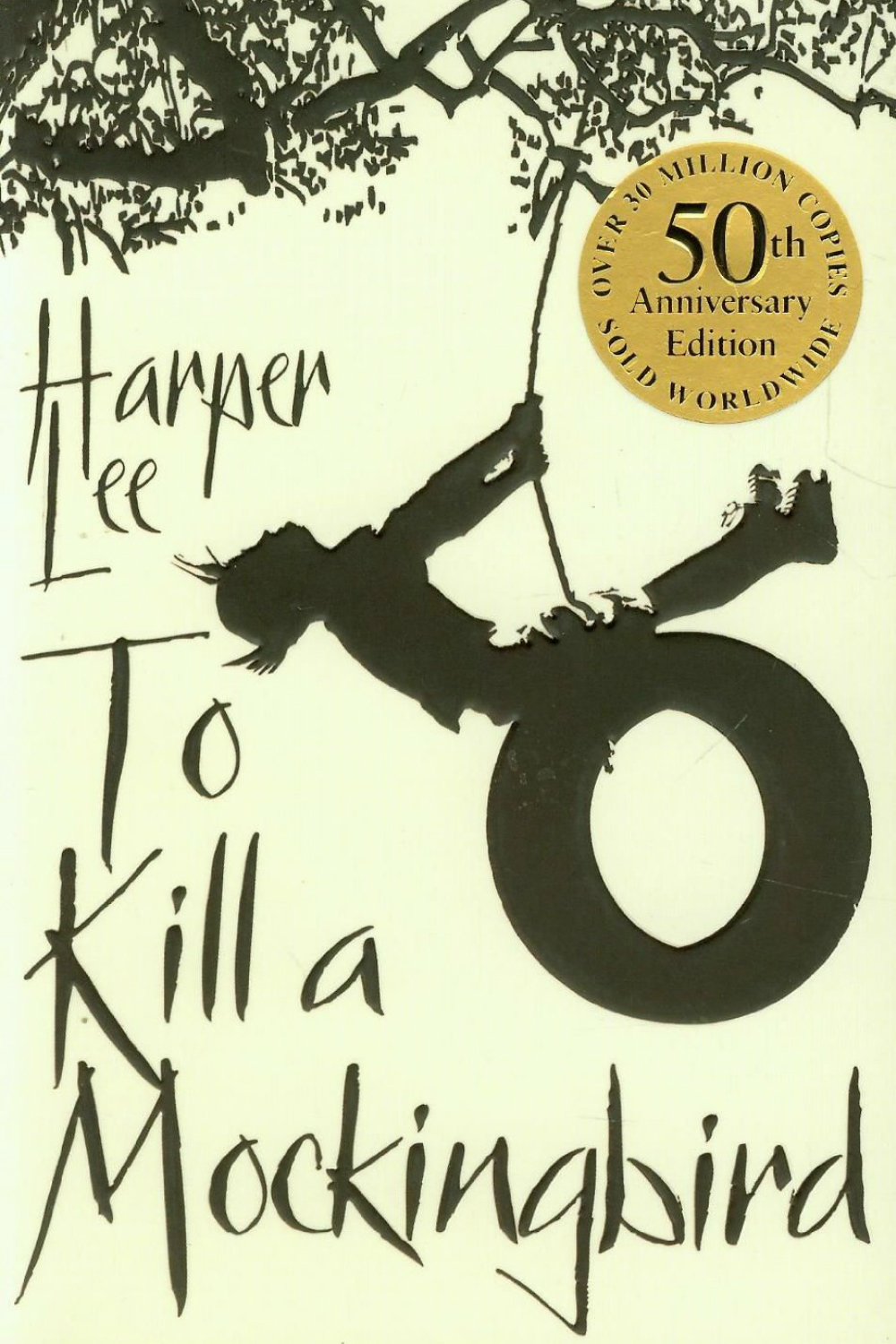 """the theme of discrimination in to kill a mockingbird by harper lee Religion in """"to kill a mockingbird"""" by harper lee the theme of religion in 'to kill a mockingbird' is an extremely important one sexism and discrimination."""