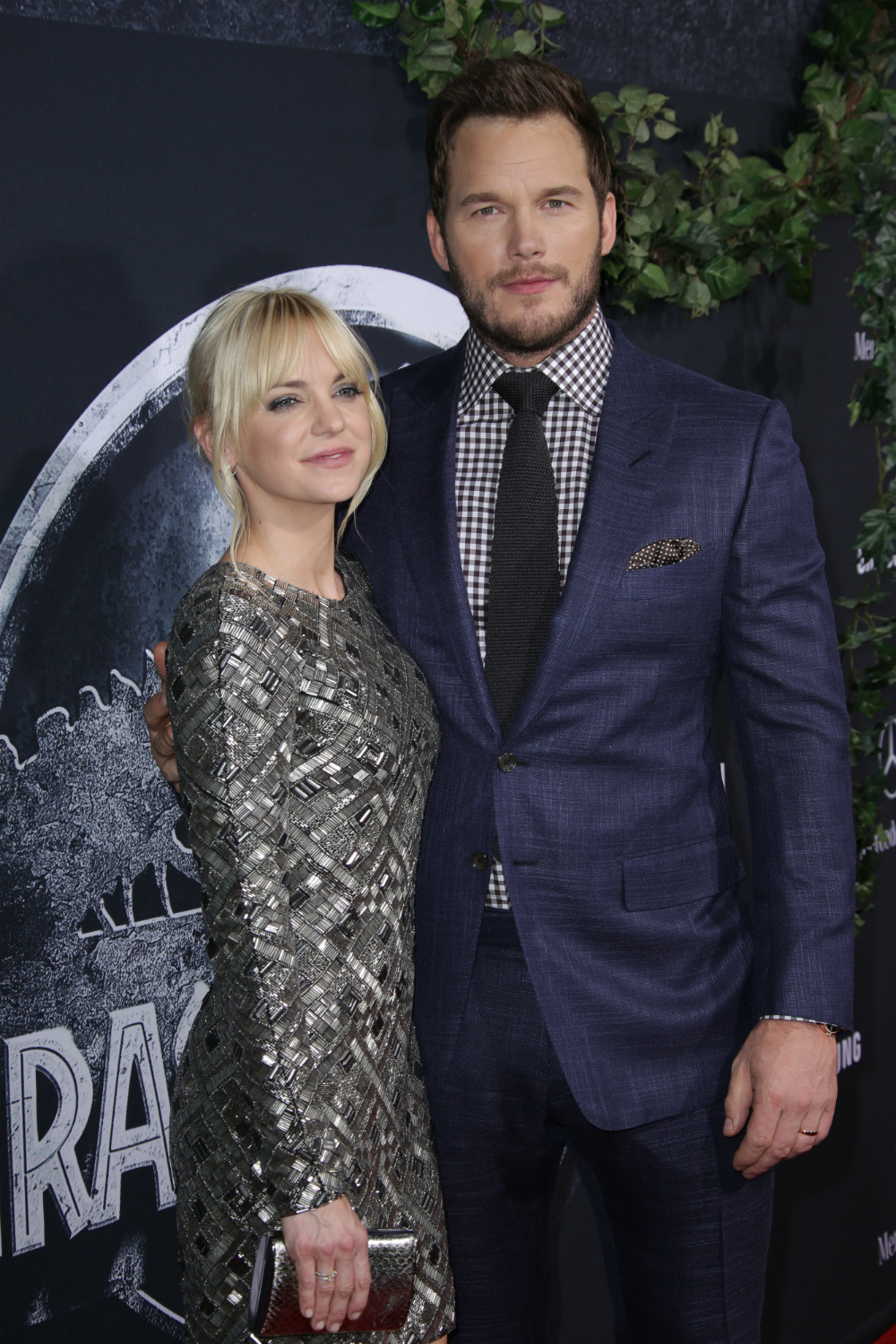 Oh, Chris Pratt, How Do We Love Thee Let Us Count The Ways advise