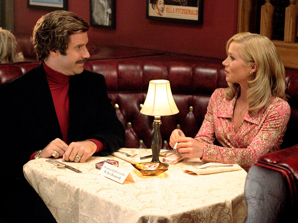 First Date Tips: Dos And Don'ts