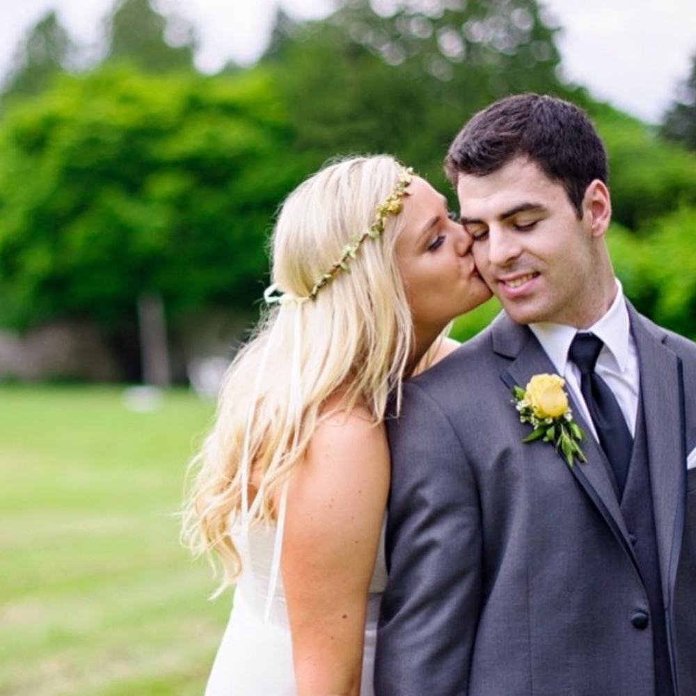 The Way We Met: The Most Heartwarming Love Stories On Instagram