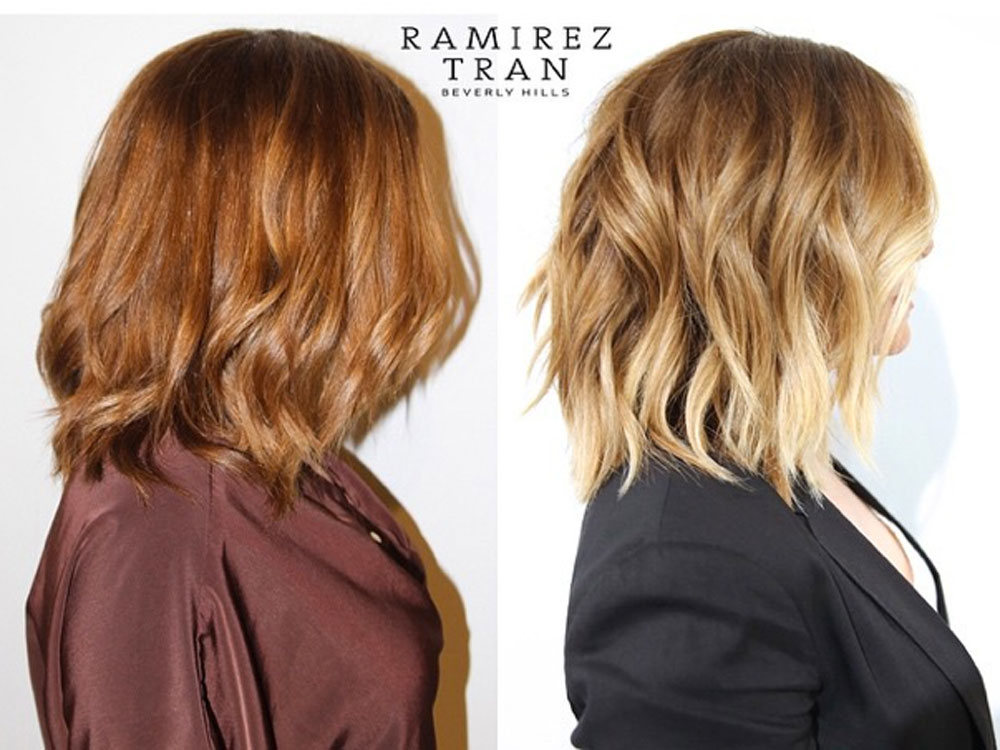 The Hottest Hair Trend We Cant Wait To Try