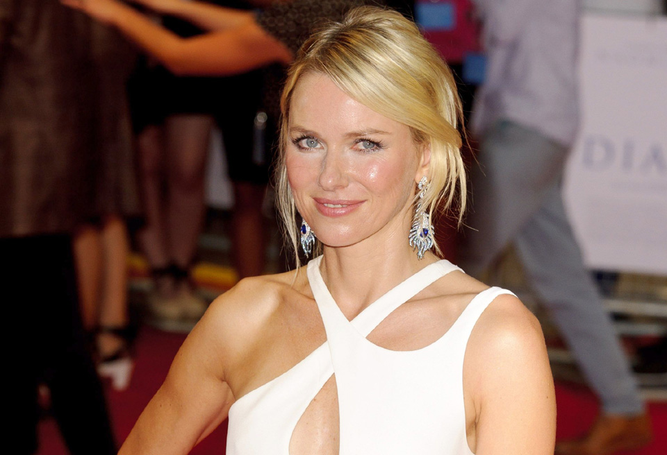 Celebrity Plastic Surgery Naomi Watts