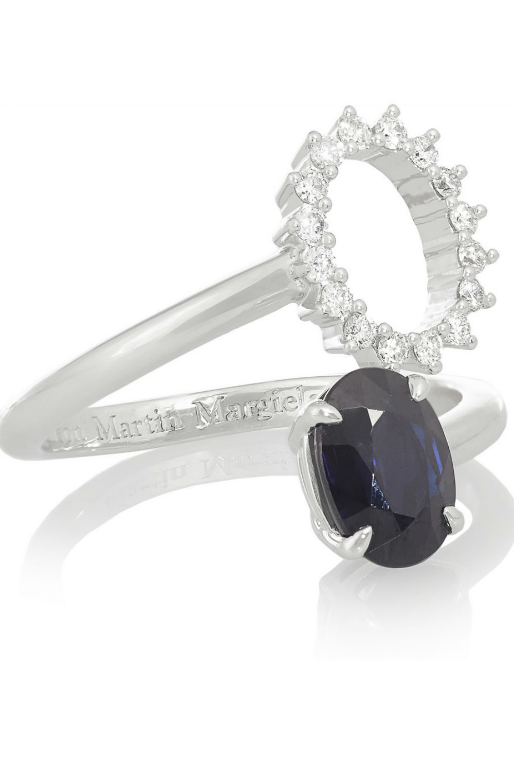 best alternative vogue british gallery engagement rings