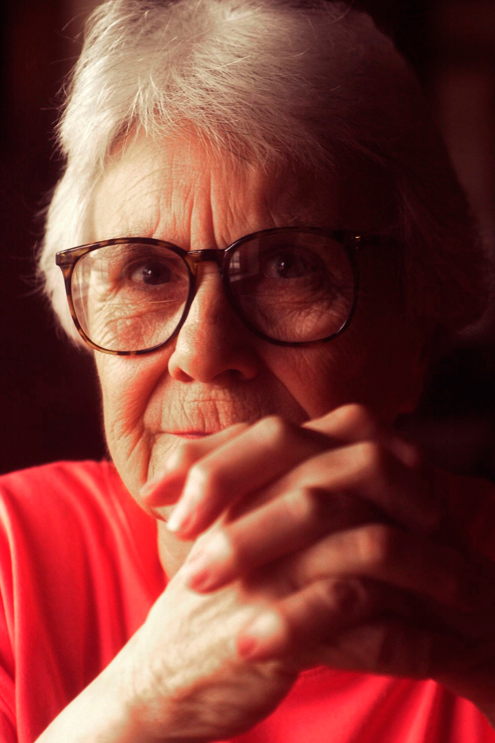 15 Things You Need To Know About Harper Lee's To Kill A Mockingbird Sequel
