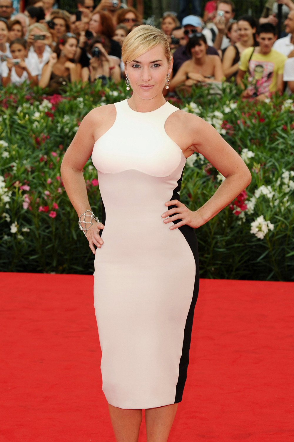Are not Kate winslet great body
