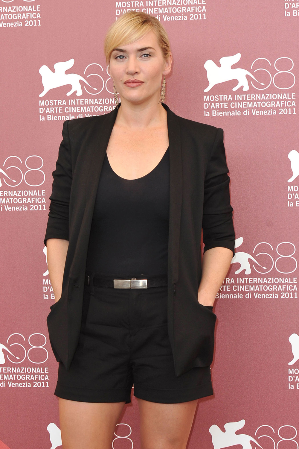 Kate winslet great body apologise, but