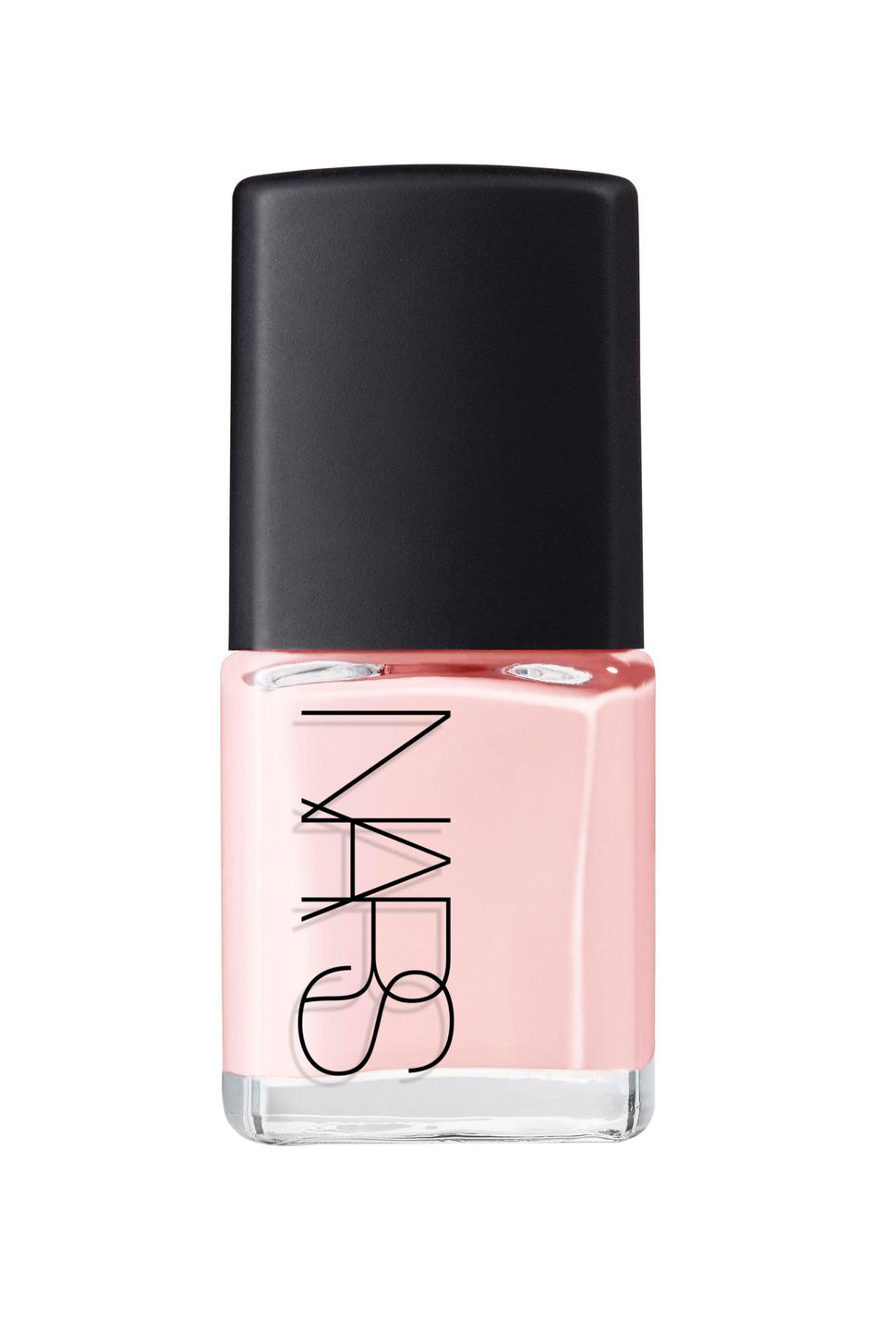 Best nude nail polish: Shades to suit every skin tone