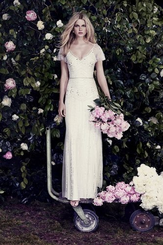 Jenny packham wedding dress jenny packhams midsummer inspired bridal collection has landed junglespirit Image collections