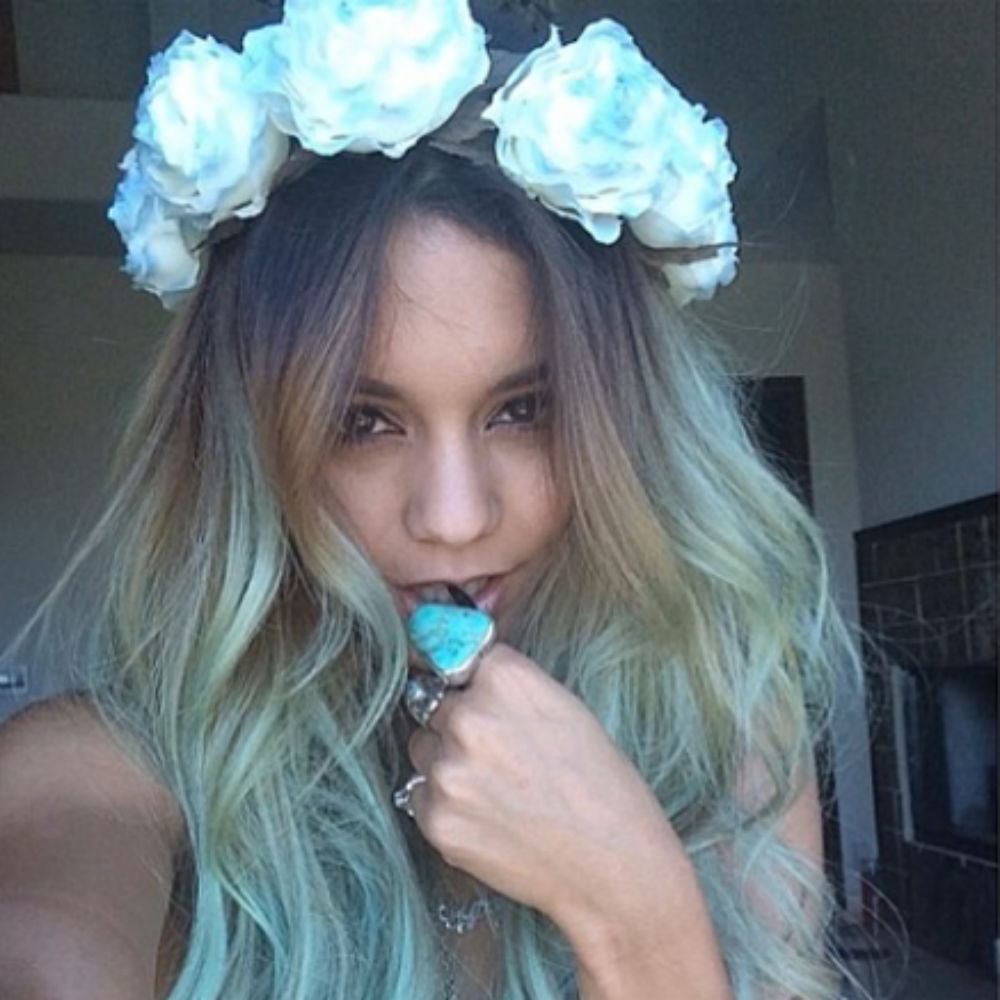 How to make a flower crown 6 izmirmasajfo