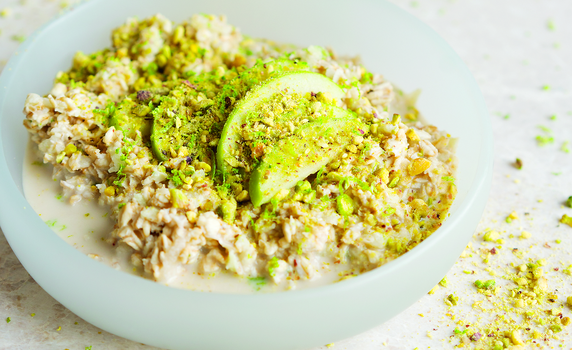 Healthy Breakfast Recipes to start your day off right
