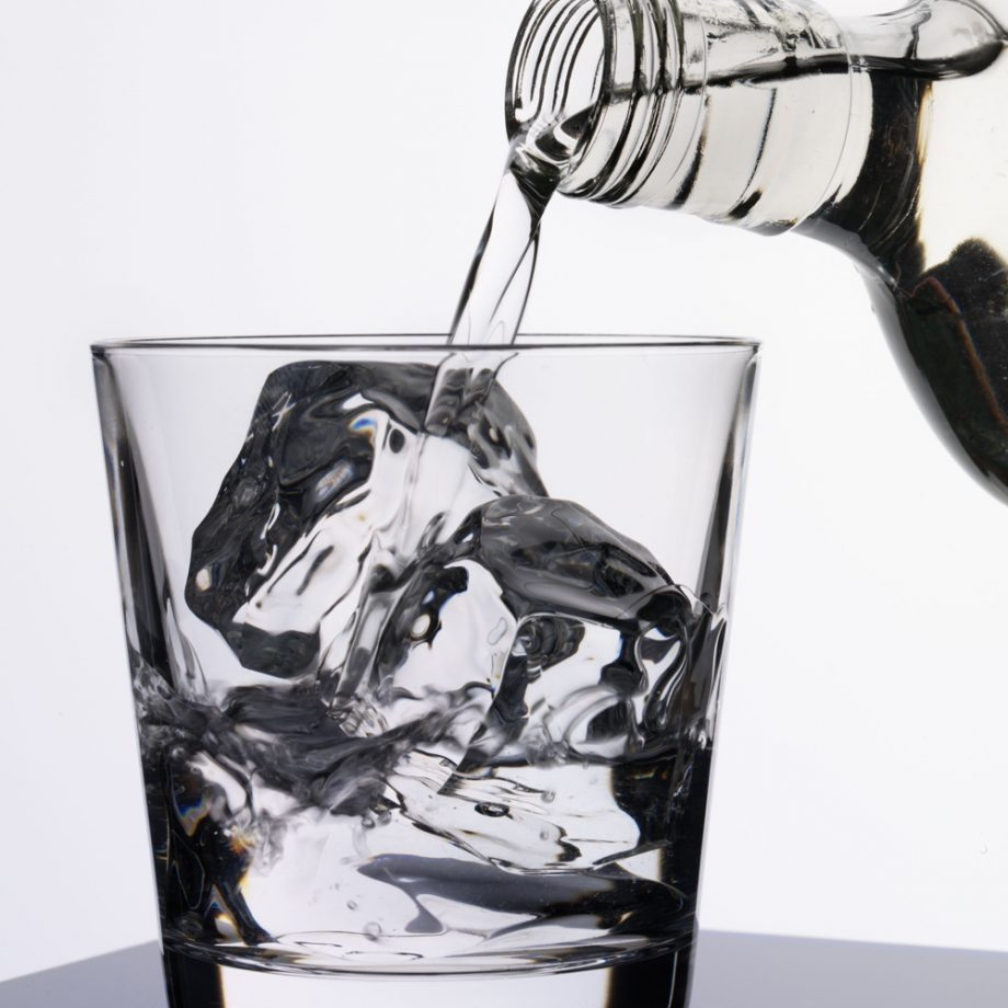 Alcohol Does Not Affect The Accuracy Of Sexual Assault Victims' Memories