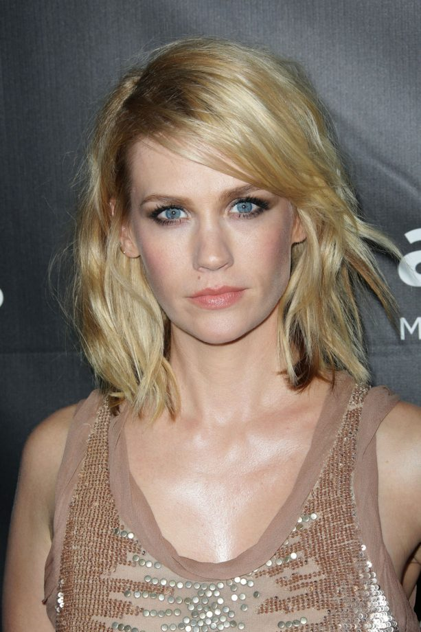 haircuts for thin medium length hair hairstyles for square faces 3506