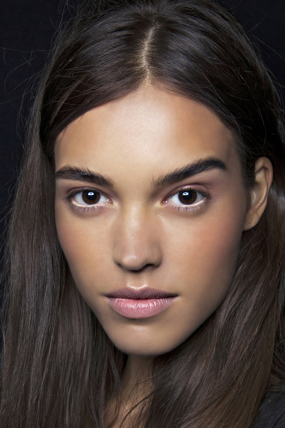 No Makeup Makeup: The Ultimate Guide To Getting It Right