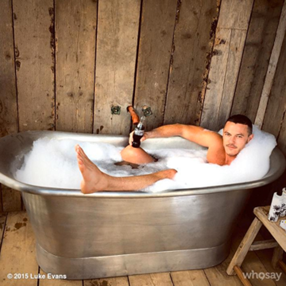 celebrity weekends away Soho Farmhouse