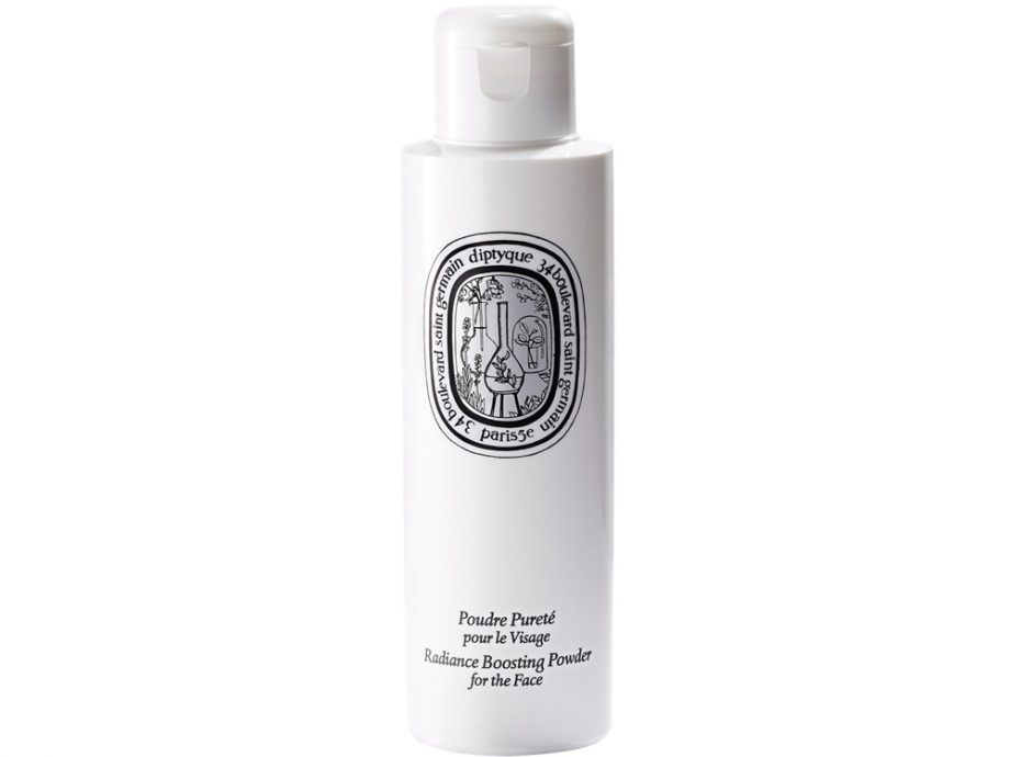 Photo of Diptyque Radiance Boosting Powder For The Face