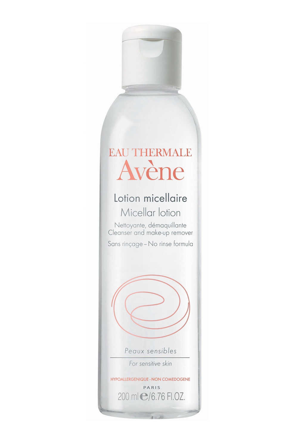foto Micellar Cleansing Water: The Guilt-Free Alternative To Cleansing Wipes