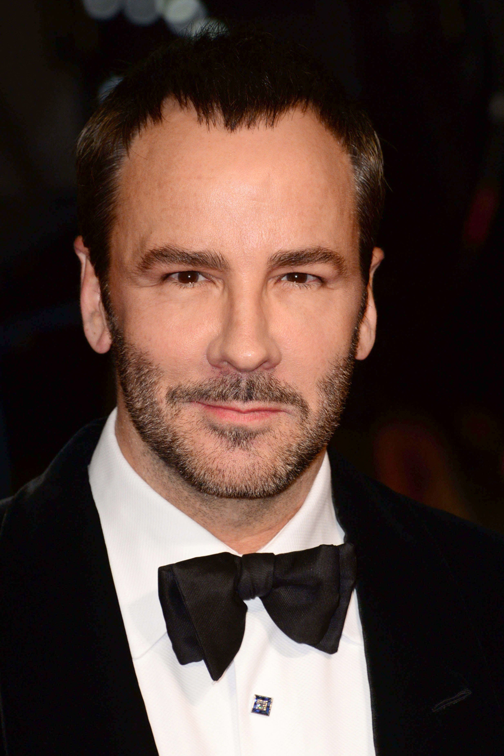 Tom Ford Quotes: The Fashion Designer's Most Outrageous
