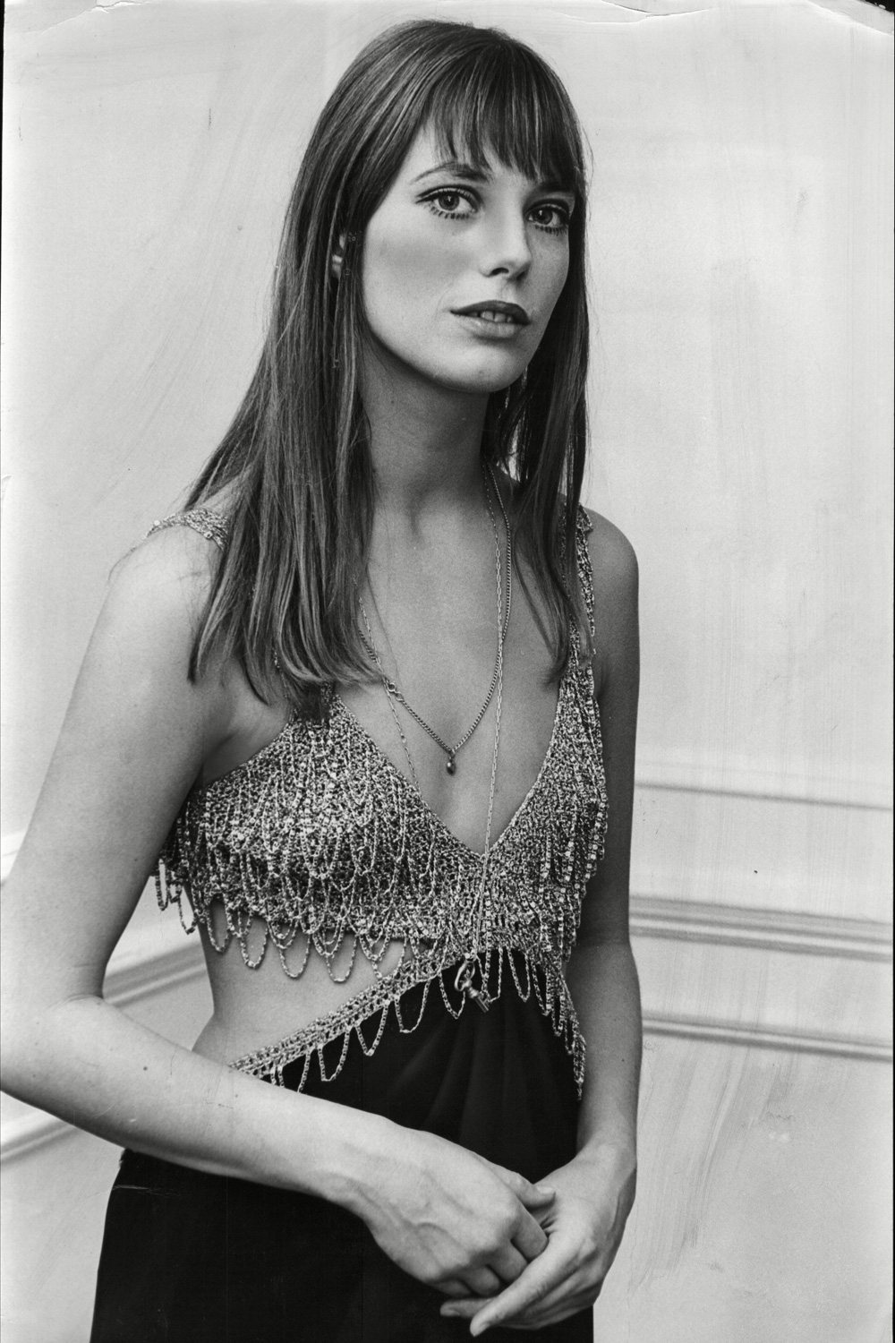 27 times jane birkin inspired our wardrobes