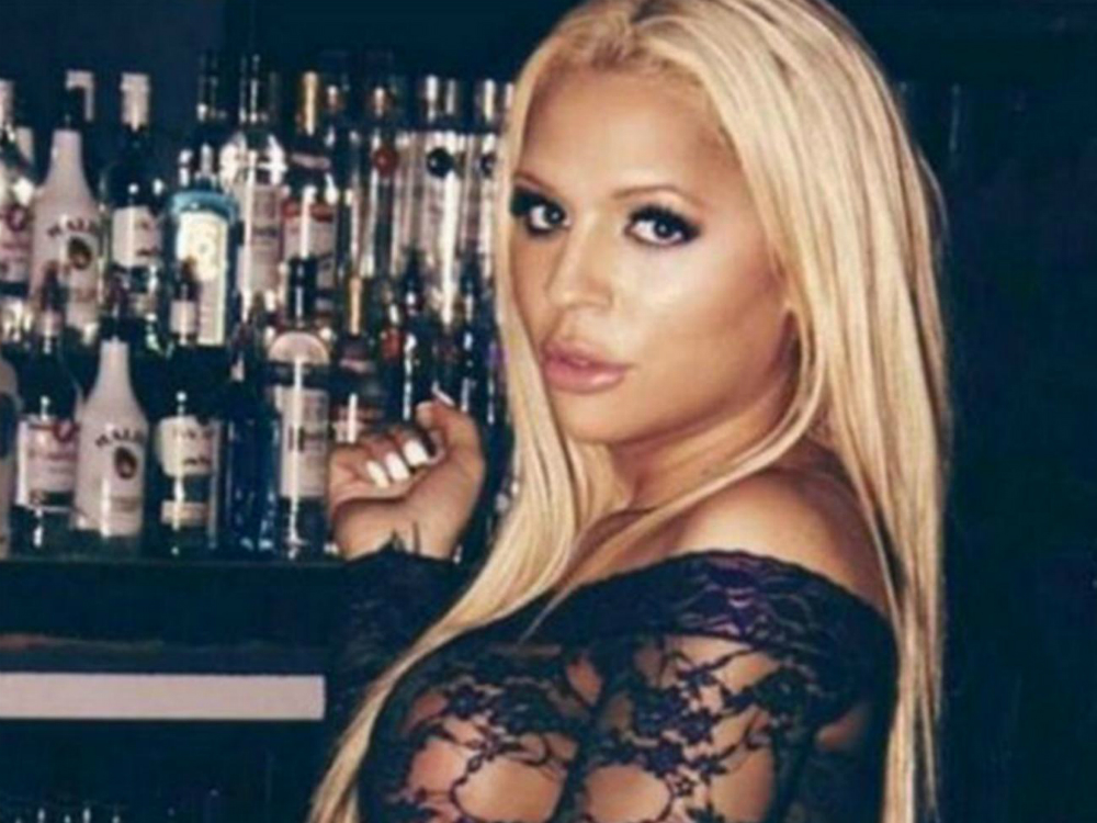 jav private escort moscow
