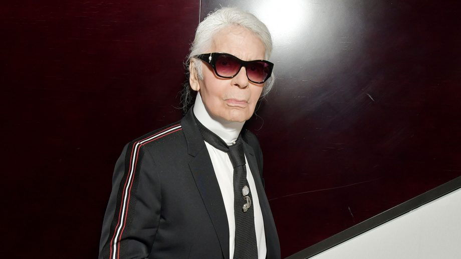 0628c7dab07854 He Said What? Karl Lagerfeld's Most Infamous Quotes