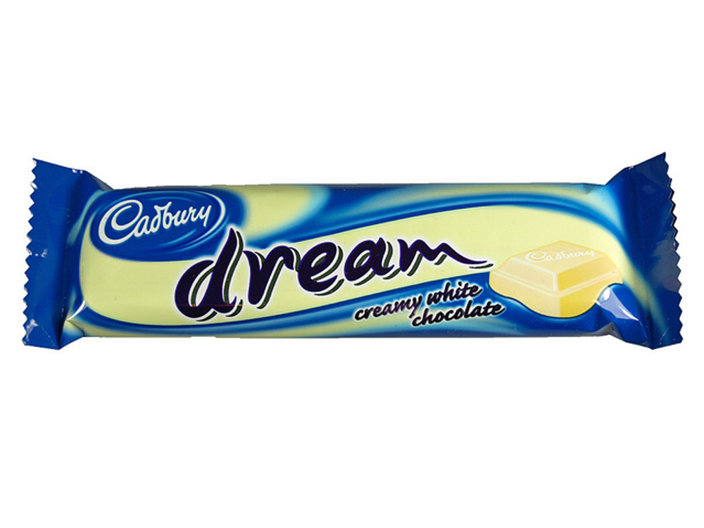 remember these  9 chocolates from the 90s  u0026 00s that we