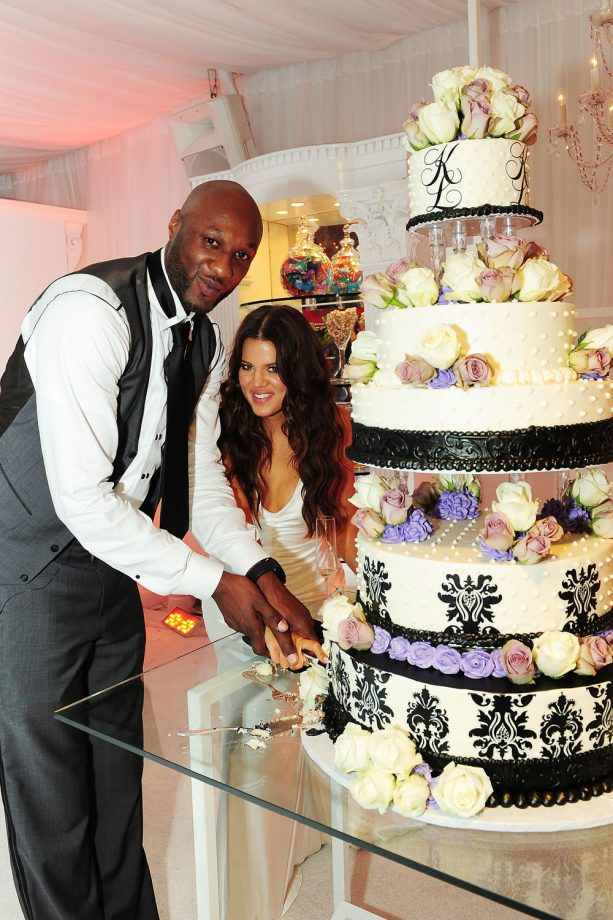 celebrity wedding cake designers wedding cakes pictures to inspire your own 12467
