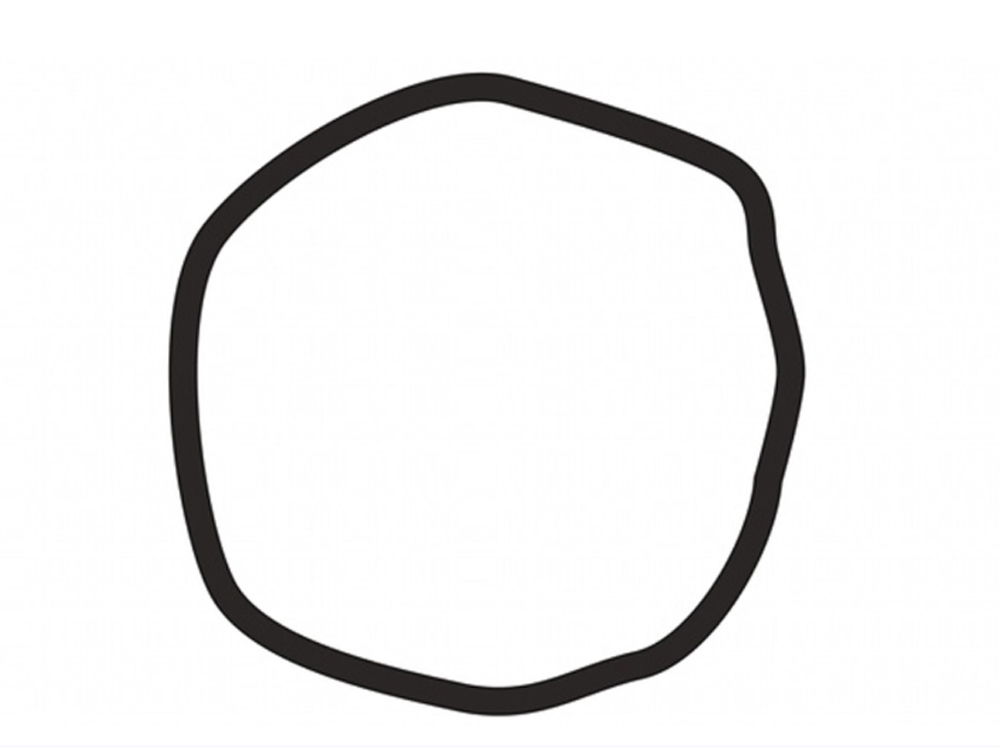 is this a circle