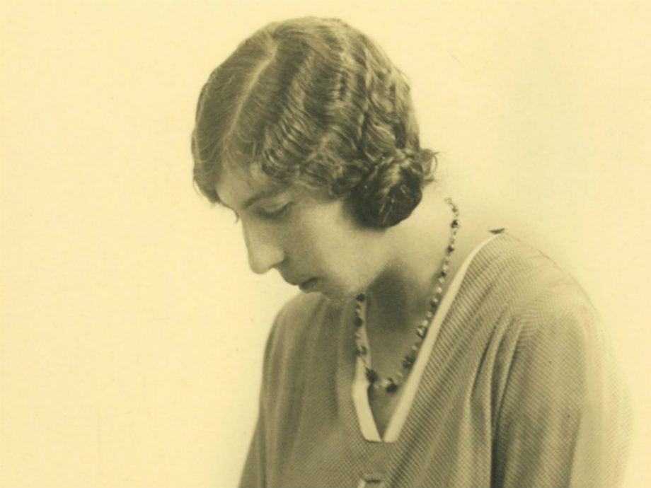 1920s Hair The Inspiration Behind It How To Do It