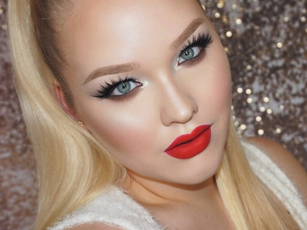 The Best Beauty Blogs Ever