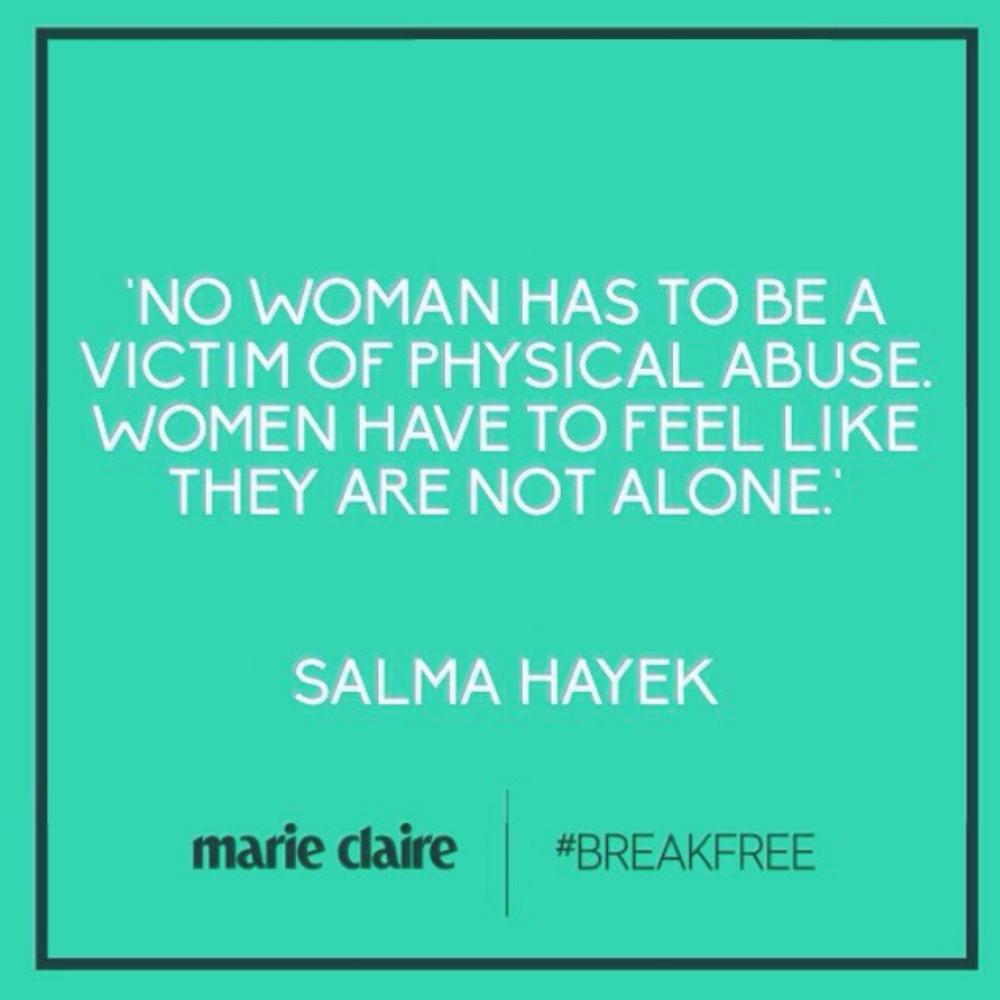 Rape Quotes Celebrity Quotes On Sexual Assault And Rape