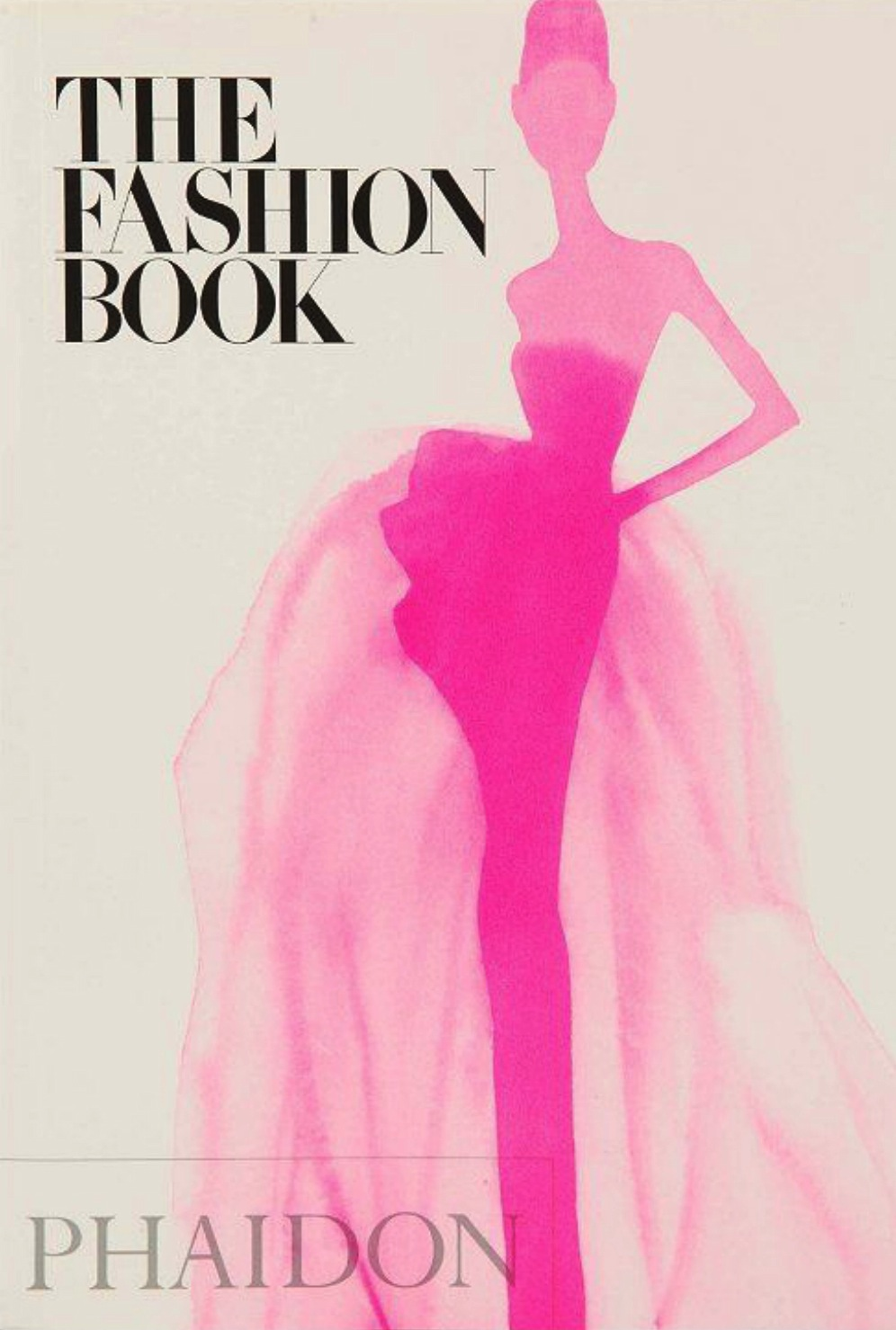 Book Cover Of Fashion ~ The fashion books you seriously need to own